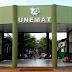 Nova Xavantina e Água Boa estão na disputa para sediar turma de Direito da Unemat