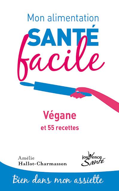 https://cuillereetsaladier.blogspot.com/2017/11/mon-alimentation-sante-vegane.html