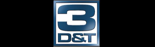 Guia básico de 3D&T