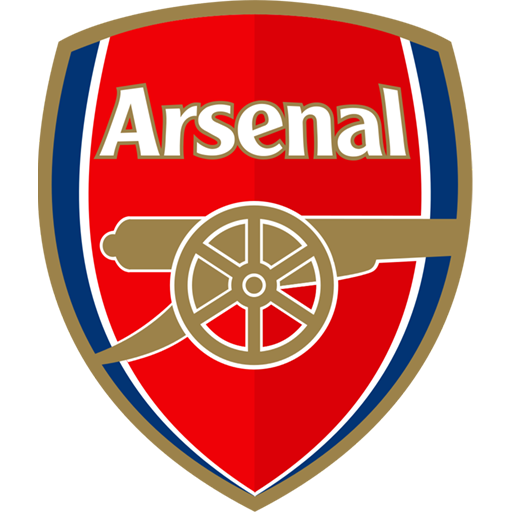 save off 5aabf 6c3e0 Arsenal FC 2019-20 Kit Url for Dream League Soccer 2019 ...