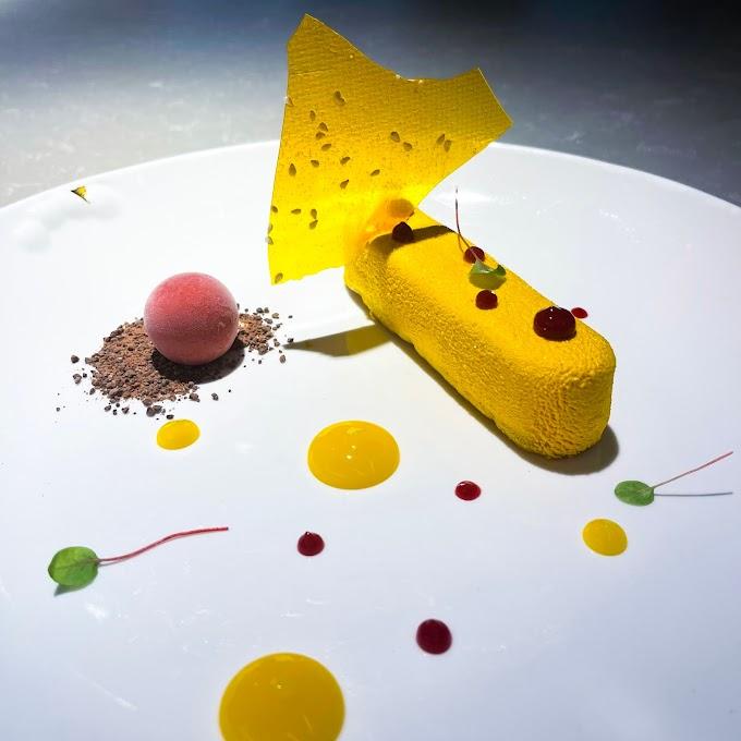 Lemon Day, il dolce dedicato alle donne