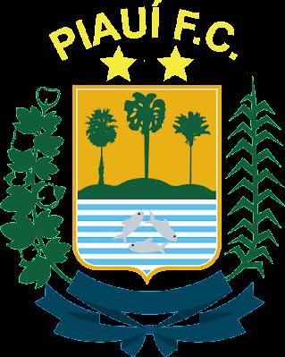 PIAUÍ FUTEBOL CLUBE