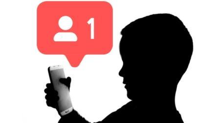Cara Menambahkan Followers Instagram Gratis