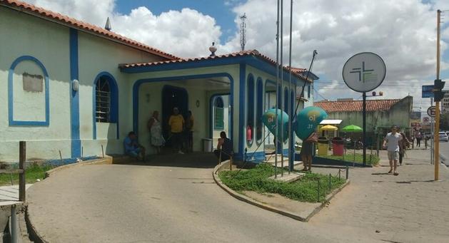 Gestante dá a luz a quadrigêmeos no Hospital Regional de Arapiraca, em Alagoas