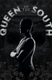 Queen of the south Temporada 5