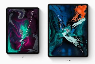 ipad,apple,ipad pro,ipad pro 2018,ipad pro 2018 specs,ipad pro 2018 features,ipad pro 2018 specifications,ipad pro 2018 price,ipad pro specs,ipad pro features,ipad pro specifications,ipad pro price,latest ipad,latest ipad pro,new ipad pro 2018,latest ipad pro 2018,ipad pro review
