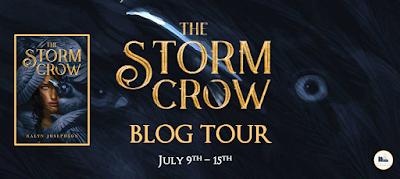 https://fantasticflyingbookclub.blogspot.com/2019/05/tour-schedule-storm-crow-storm-crow-1.html