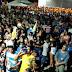 Covid-19: mesmo com aglomerações nos últimos dias de campanha eleitoral, Cansanção vem diminuindo os casos ativos