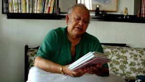 प्रसिद्ध बंगाली लेखक बुद्धदेव गुहा का निधन | Current Affairs Adda247 in  Hindi | करेंट अफेयर्स पढ़ें हिंदी में