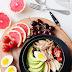 7 Hal yang Wajib Diketahui Mengenai Menu Diet Sehat untuk Jalani Diet Karbo