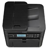 Canon imageCLASS MF227dw Printer Driver Download