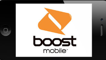 Boost-Mobile-great-site-for-shopping-phones-accessaries-online-350x200
