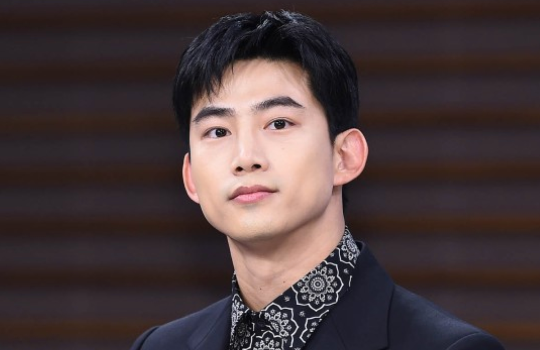 Girlfriend ok taecyeon UPDATE: 2PM