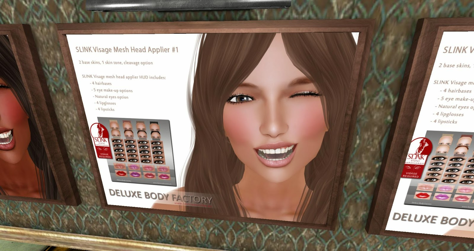 chey s second life blog don t mess with my head