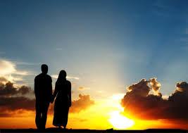 Mengetahui Calon Istri Idaman