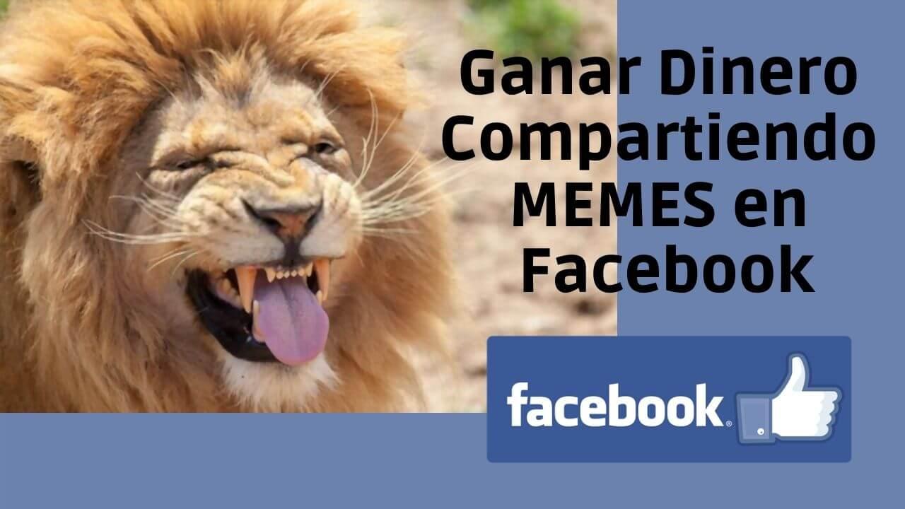 como-ganar-dinero-compartiendo-memes-en-facebook