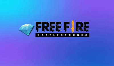 Cara Mendapatkan Diamond Free Fire Gratis