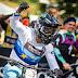Hasil Lengkap Piala Dunia MTB - Downhill 2021 – Maribor