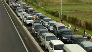 Pemprop SumSel Siap Kucurkan Dana 54 Milyar Guna Perbaiki Jalan OKI