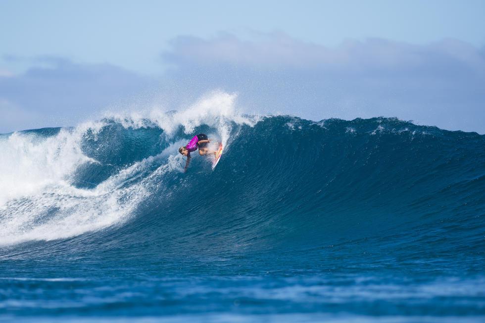 34 Courtney Conlogue Fiji Womens Pro Fotos WSL  Stephen Robertson