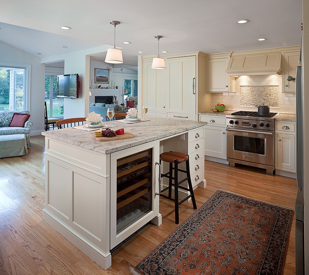 LOW KITCHEN CEILING  Ceiling Systems