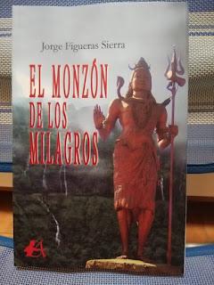 https://editorial-adarve.com/editorial/libro/el-monzon-de-los-milagros/