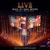 មើល Live Stream ការប្រកួត Dota 2 Manila Major 2016 នៅទីនេះ