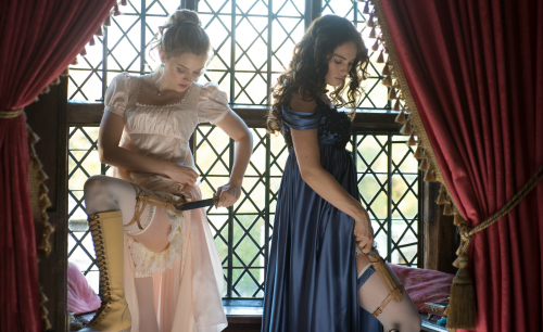 pride-prejudice-zombies-lily-james