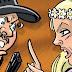 """Adaptação para os quadrinhos de """"Tiger King"""" está em desenvolvimento"""