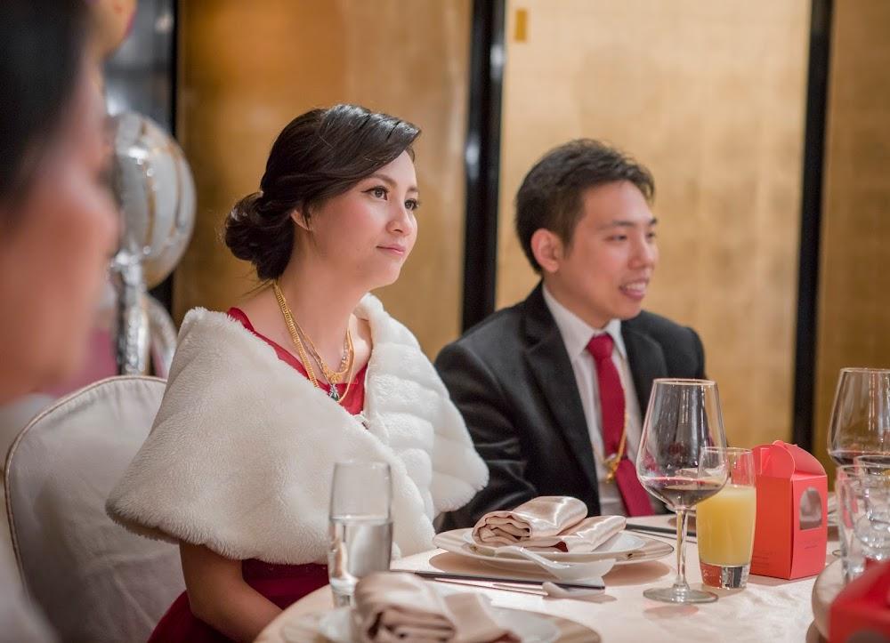 天母國際聯誼會菜色婚禮僑園陶園台南海觧彭園典華維多利亞婚禮
