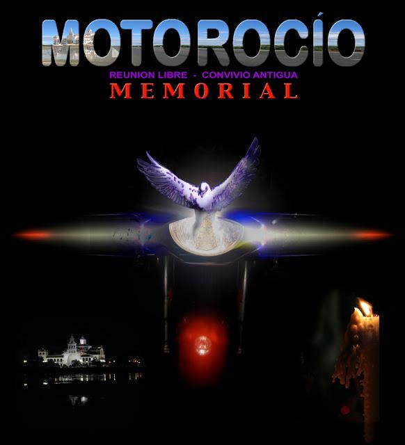 XXVIII MEMORIAL 2017