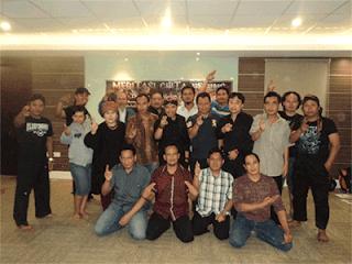 Spiritual Hipnotis Indonesia | Hipnotis | Cara Hipnotis | Hipnotis diri sendiri | Hipnotis Surabaya | Mantra Hipnotis | Cara meditasi | Hipnotis sentuhan jari keramat