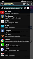 How To easily download Facebook, YouTube, DailyMotion, YouKu, Naver etc on your Phone or PC
