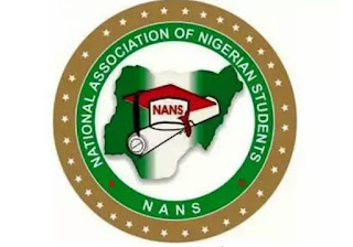 ASUU Strike: NANS Reveals Their Interest
