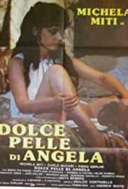 Dolce pelle di Angela (The Seduction of Angela) 1986 Watch Online