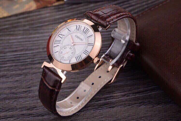 1a280152d ... auth là gì đồng hồ sỉ chợ kim biên đồng hồ replica sỉ đồng hồ f1 giá sỉ đồng  hồ dw super fake tphcm đồng hồ tissot super fake trùm sỉ đồng hồ