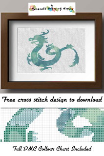 Myth and Magic Week! Free Chinese Dragon Cross Stitch Pattern, dragon cross stitch pattern, free dragon cross stitch pattern, cross stitch dragon, chinese dragon cross stitch, chinese dragon cross stitch pattern free, dragon Silhouette cross stitch, mythical creature cross stitch pattern, happy modern cross stitch pattern, cross stitch funny, subversive cross stitch, cross stitch home, cross stitch design, diy cross stitch, adult cross stitch, cross stitch patterns, cross stitch funny subversive, modern cross stitch, cross stitch art, inappropriate cross stitch, modern cross stitch, cross stitch, free cross stitch, free cross stitch design, free cross stitch designs to download, free cross stitch patterns to download, downloadable free cross stitch patterns, darmowy wzór haftu krzyżykowego, フリークロスステッチパターン, grátis padrão de ponto cruz, gratuito design de ponto de cruz, motif de point de croix gratuit, gratis kruissteek patroon, gratis borduurpatronen kruissteek downloaden, вышивка крестом