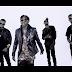 New VIDEO   B Gway Ft Mesen Selekta x G Nako x Sholo Mwamba - Ndembe   Mp4 Download {New Song}