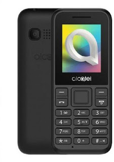 alcatel 1066d,alcatel 1066g,alcatel 1066d sound,alcatel 1066d review,alcatel 1066d звуки,alcatel 1066d обзор,1066g,alcatel 1066d incoming call,alcatel 1066d ringtones preset,alcatel 1066d входящий звонок,alcatel 1066 mobail,alcatel 1050d,alcatel 1050d hard reset,alcatel 2008g,a101 alcatel,alcatel 1050,alcatel 1050e,alcatel 1050a,alcatel 1050g,alcatel 1050t,alcatel 10:13