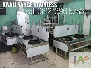kwali-range-stainless-custom-beli-banyak-harga-murah-area-bekasi