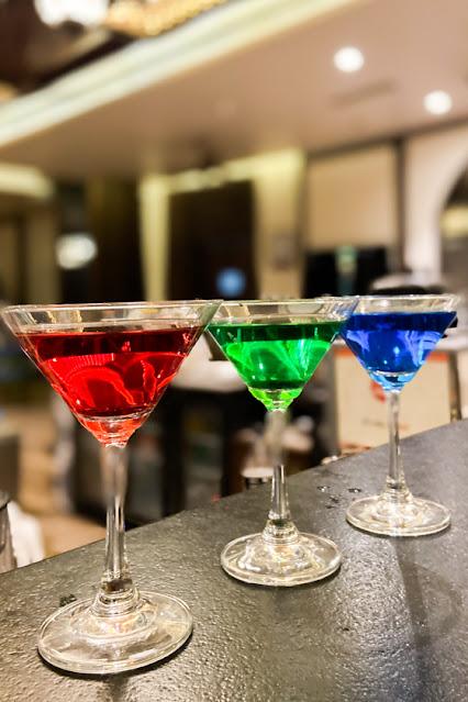 bars in kolkata