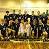 #JUNxAPI – Semi jundiaiense da Regional de vôlei sub-17 tem 2º jogo nesta quinta-feira