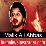 https://www.humaliwalayazadar.com/2019/09/malik-ali-abbas-nohay-2020.html