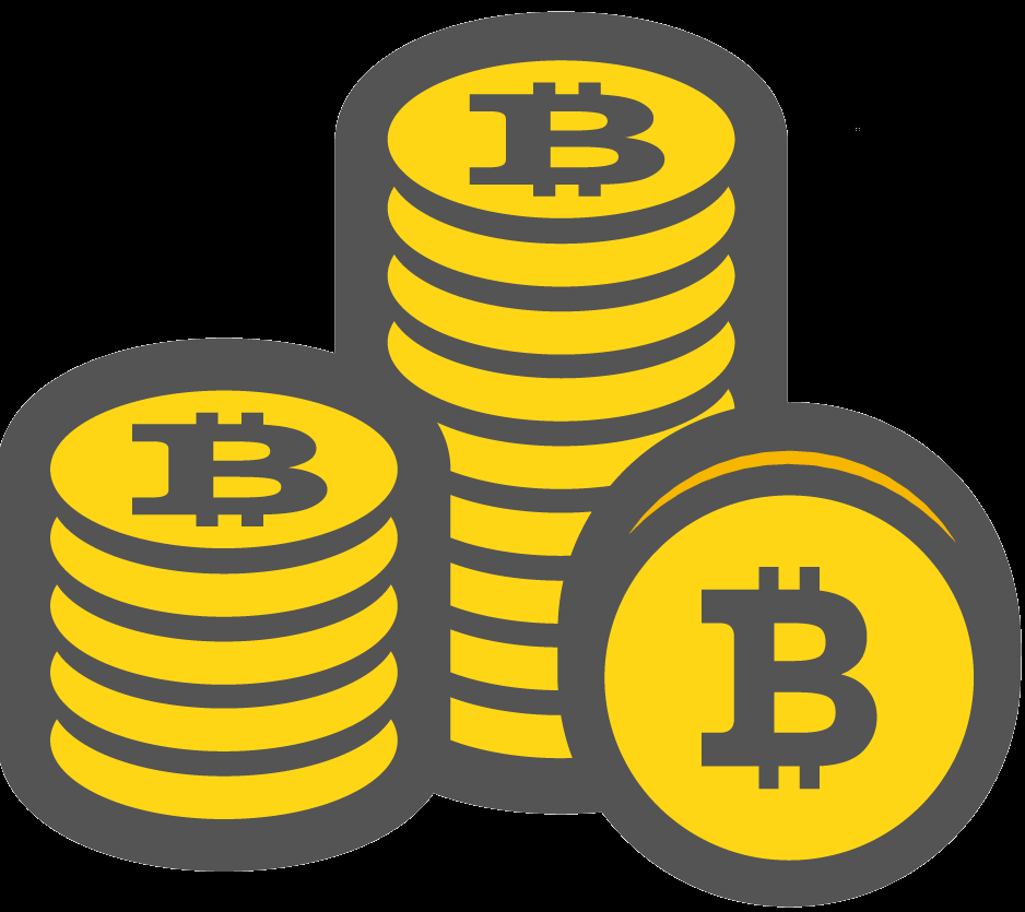 What are the best ways to acquire bitcoins?