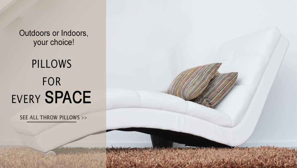 Decorative, Accent Throw Pillows, Pillow Covers in Port Harcourt, Nigeria
