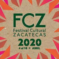 festival cultural zacatecas