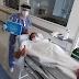Hospital de Videira soma 24 pacientes recuperados da COVID-19