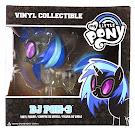 My Little Pony Glitter DJ Pon-3 Vinyl Funko