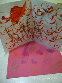 sellos-de-corazones-tubo-de-carton