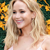 Jennifer Lawrence- Bio, Net Worth, Age, Height, Tattoo, Nails, Facts, Wiki, Nudes, Rapper, Songs, Album, Career, Fight, Teeth, Affair - showbiz house